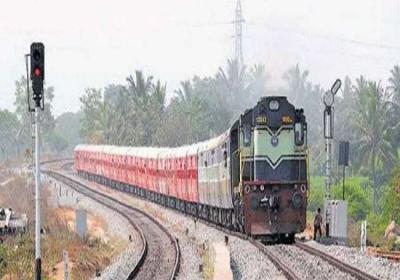 Attention passengers of Bihar